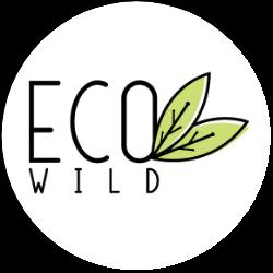 EcoWild